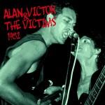 AVV 1982
