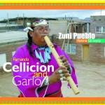Zuni Pueblo Idi:wana