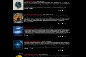 www.heavymetalresource