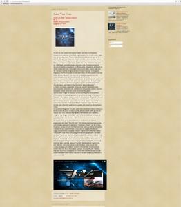 www.nonsoloprogrock.blogspot.it