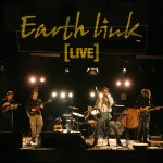 Earth Link live (audio)
